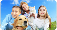 Should I buy pet insurance for my pet?